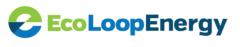 Ecoloop Energy